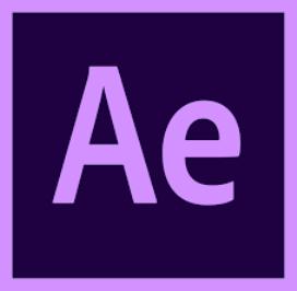 Workstation für Adobe After Effects