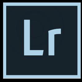 PC für Bildbearbeitung mit Adobe Lightroom
