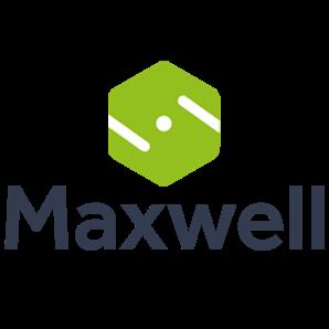 3D Workstation für Maxwell Render