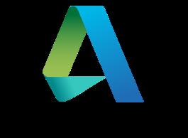 Workstations für AutoCAD / Revit / Inventor