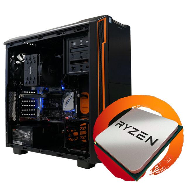 AMD_Ryzen_7