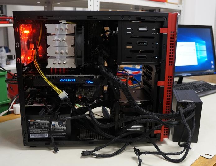 PC Hilfe