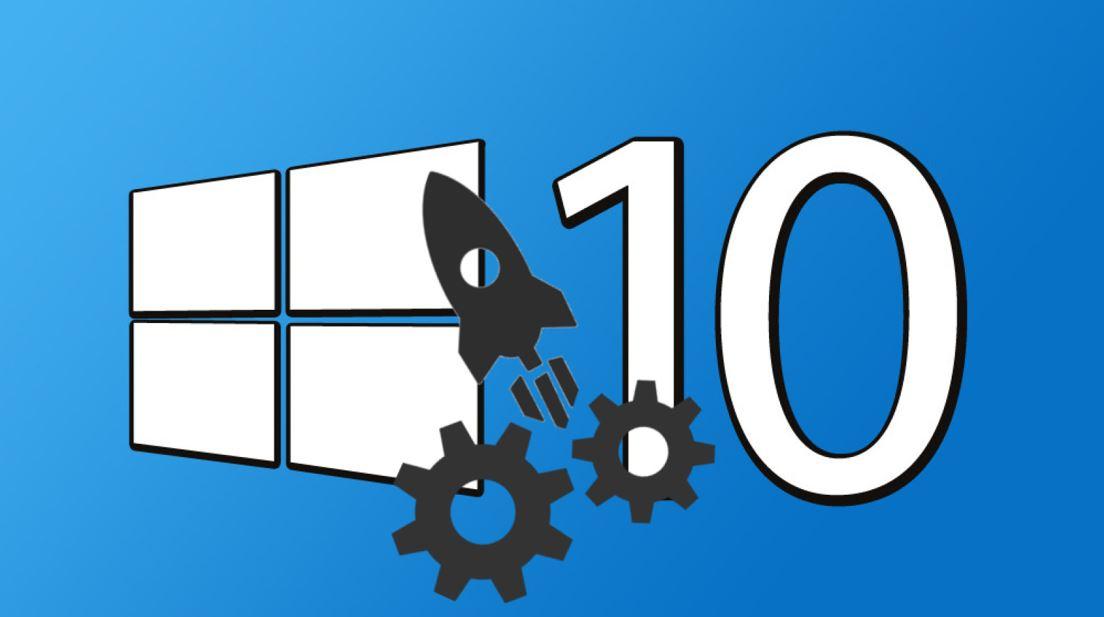 Windows_10_optimieren
