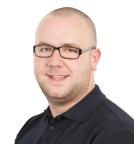 Philipp Furrer