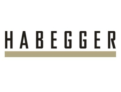 Workstation Habegger