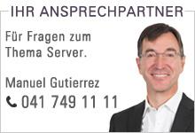 Server_Ansprechpartner