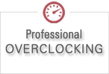 Overclock PC