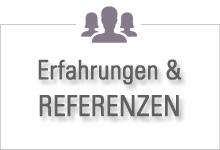 Server_Referenzen