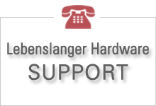 PC-Support