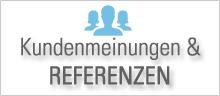 Referenzen und Erfahrungen