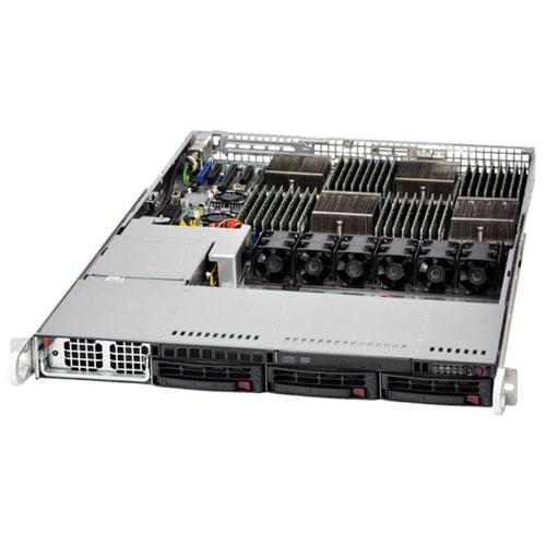 AMD_Opteron_Server_2