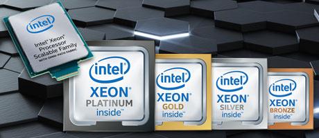 Xeon Workstation